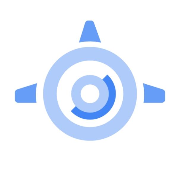 Google App Engine(GAE)