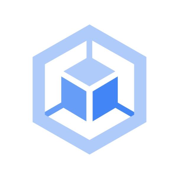Google Kubernetes Engine(GKE)