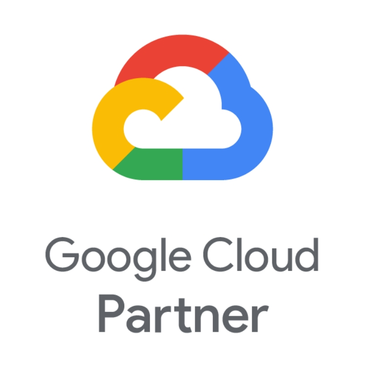 GoogleCloud partner