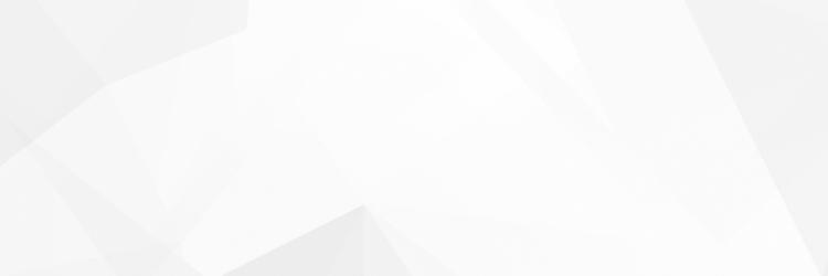 GoogleCloudサービスパートナー